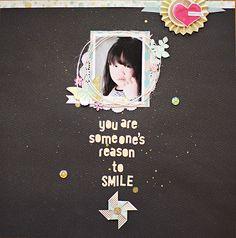 by yukko--Scrap Bag 2015-April
