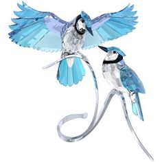 swarovski crystal chinese zodiak animals figurines | ... type=s&size=l&code=Swarovski+Crystal&code2=Swarovski+Crystal+Paradise