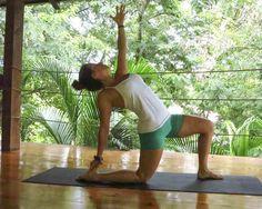 11 desirable namaste yoga images  namaste yoga yoga
