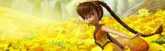 Fawn | Disney Fairies