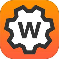 Wdgts - A Collection of Awesome Notification Center Widgets autorstwa Tanmay Sonawane