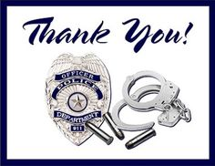 National Police Week, May 11-17, 2014 Law Enforcement Today www.lawenforcementtoday.com