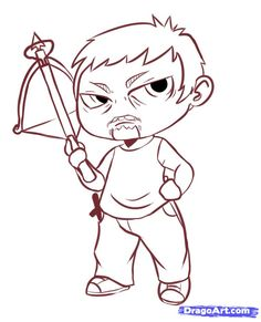 walking dead coloring pages google search