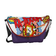 >>>Low Price Guarantee          Super Hero Battle Bag Messenger Bag           Super Hero Battle Bag Messenger Bag We have the best promotion for you and if you are interested in the related item or need more information reviews from the x customer who are own of them before please follow the l...Cleck Hot Deals >>> http://www.zazzle.com/super_hero_battle_bag_messenger_bag-210369456670541225?rf=238627982471231924&zbar=1&tc=terrest