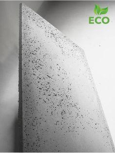 sichtbeton platten archi light eco grau teilen beschreibung artikeldetails unsere betonplatten in eco version