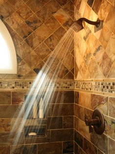 Traditional Bathroom Design, Pictures, Remodel, Decor and Ideas - page 145
