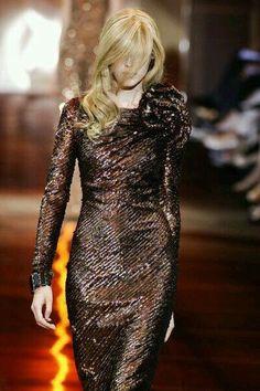 Armani Prive 2010 #armani #atmaniprive #couture #fashion #style #creative