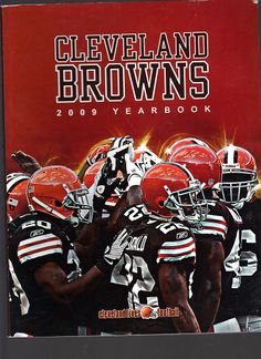 35 Best Cleveland Sports Fan!!!!! images  87c276adf