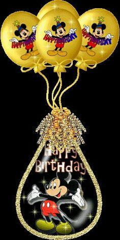 Happy Birthday to you, Happy Birthday to you .Happy Birthday Dear Leena, Happy Birthday to youuuuu! Disney Birthday Card, Happy Birthday Mickey Mouse, Happy Birthday Video, Happy Birthday Wishes Images, Happy Birthday Celebration, Happy Birthday Dear, Birthday Wishes Cards, Happy Birthday Cake Images, Happy Birthday Greetings