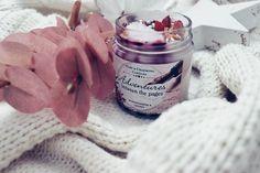 Ja, beim Lesen begebe ich mich inmer wieder auf ein Abenteuer und ich liebe es! Diese wunderschöne Kerze ist übrigens von CouyCharmingCandles 💕 Candles, Adventure, Love, Nice Asses, Candy, Candle Sticks, Candle