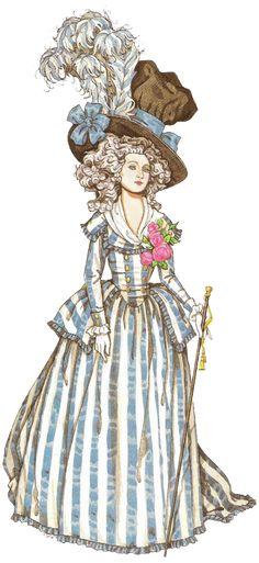 Madame du Barry -_- 001 -_- ded.png