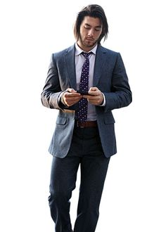 Kris Letang • Pittsburgh Penguins || The NHL's Five Best-Dressed Hockey Players - FLARE