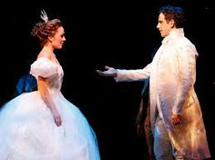 Rodgers and Hammerstien's Cinderella the Musical will debut on New York Broadway at the Broadway Theatre on the March! Rodgers And Hammerstein's Cinderella, Cinderella Broadway, Theatre Nerds, Musical Theatre, Broadway Theatre New York, Neil Patrick, Laura Osnes, Broken Leg, I Love To Laugh