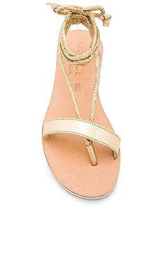 76 ShoesImagesFashion ShoesImagesFashion ShoesClothingBeautiful ShoesClothingBeautiful Shoes Best Best 76 5S3AL4qjcR