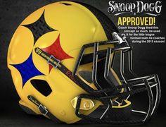 Steelers Helmet, Nfl Football Helmets, Pittsburgh Steelers Players, Helmet Logo, Steeler Nation, Professional Football, Football Season, Captain Marvel, Pisces Personality
