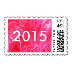 Happy Old Year 2015 ;) #postage
