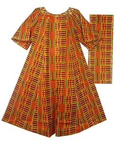 293b5dccc7b 25 Exciting African Dress Kente images