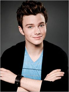 Chris-Colfer.jpg