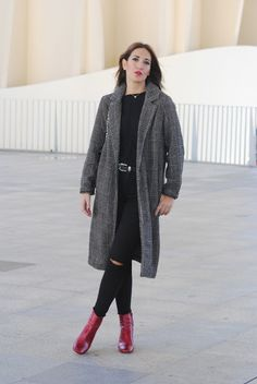 http://www.fashion-south.com/2016/11/red-boots.html?m=0