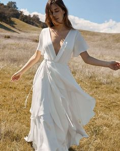 dresses ball gown silk Sexy Mother Of The Bride Dress Fall Wedding Dresses Ball Gown White Cotton Shirt Dress Fall Wedding Dresses, Fall Dresses, Designer Wedding Dresses, Bridal Dresses, Wrap Wedding Dress, Wedding Gowns, Casual Wedding, Wrap Dresses, Wedding White