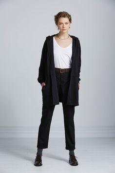 kowtow - 100% certified fair trade organic cotton clothing - Tops