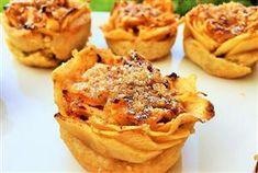 Ziua de Cluj   Rețetă de la bunica   Cum faci cea mai bună și fragedă prăjitură cu mere Mai, Apple Pie, Muffin, Cancer, Breakfast, Desserts, Food, Morning Coffee, Tailgate Desserts
