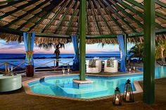 World Hotel Finder - Sunscape Curacao Resort & Spa