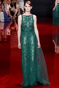 28 #Ethereal Elie Saab Dresses for Your Inner Princess ...