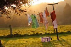 çamaşır asma