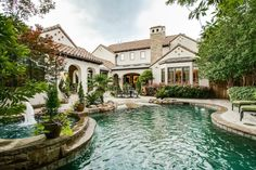 3309 Caruth Blvd, Dallas, TX 75225 is For Sale - Zillow