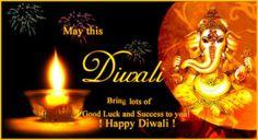 happy-diwali-greetings-card-images-2