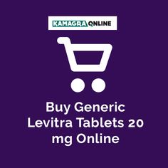 Buy Generic Levitra Tablets 20mg Online  #LevitraTablets #BuyLevitraTablets #BuyLevitra20mgTablets #LevitraTablets20mg #LevitraTabletsOnline #OnlineKamagra #buykamagraonline #KamagraonlineUK #cheapkamagraUK Number One, Relationship, Letters, Stuff To Buy, Life, Letter, Relationships, Fonts, Calligraphy