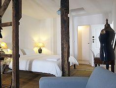 The Independente Hostel & Suites Lisboa