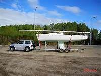 j80 sailboat - Yahoo Image Search Results