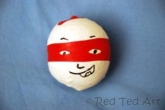stress ball superhero / balloon and rice juggling balls / bean bags for outdoor games