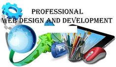 GROOM YOUR BUSINESS WITH PROFESSIONAL WEB DESIGN AND DEVELOPMENT DUBAI  Web development is the technical term which is used for create and develop a new website on the internet by the use of developer's expertise. After the development of website the 2nd step is web designing.  http://jtdubai.com/2015/12/31/groom-your-business-with-professional-web-design-and-development-dubai/