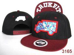 e3b5c990375 84 Best Trukfit Snapback Hats - Snapback hats images