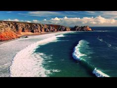 ♫ Best of Progressive House Sessions ♫. - Sounds from Above#18 on DI.FM Progressive - YouTube