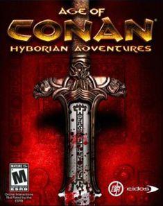 Age_of_Conan_Hyborian_Adventures_cover.jpg (256×323)