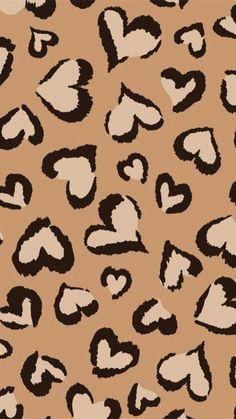 Cheetah print wallpaper for iphone gallery images) Iphone Background Wallpaper, Cellphone Wallpaper, Aesthetic Iphone Wallpaper, Aesthetic Wallpapers, Wallpaper S, Cheetah Print Wallpaper, Cheetah Print Background, Farmasi Cosmetics, Conversational Prints