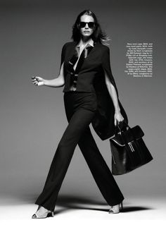 cool Marie Claire Rússia | Editorial Moda Março 2013 |  Ragnhild Jevne, Maria Port e Evgenia Sizanyuk
