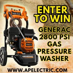 Win this Awesome Washer here: (if no redirect, copy/paste into URL Browser)>>>  http://gvwy.io/1vd7ywb    <<<