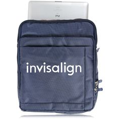 Get your customized 10 Inch Waterproof Tablet Shoulder Bag, promo 10 Inch Waterproof Tablet Shoulder Bag with your logo imprinted for your promotional.  URL:  http://pos-me.com/inch-waterproof-tablet-shoulder-p-8707.html