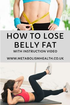 Want to lose belly fat fast? Here are easily actionable tips that can be used by both men and women, along with a free instruction video. Click the Pin to watch the brilliant free video :) Weight Loss Blogs, Easy Weight Loss, Losing Weight, Lose Fat, Lose Belly Fat, Loose Belly, Flat Belly, Diet Plans For Women, Fat Burning Drinks