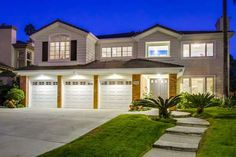 13654 Winstanley Way, San Diego CA 92130 | $1,877,000.00 | MLS#170057500