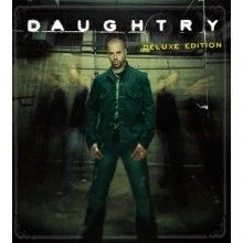 Call Your Name - Chris Daughtry - Free Piano Sheet Music