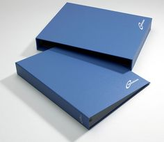 Masters Bookbinding's bespoke corporate bookbinding and printing services for the automotive industry. Ring Binder Folders, Book Binding, Automotive Industry, Printing Services, My Room, Card Case, Masters, Bespoke, Printed