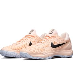56 Best Nike Tennis schuhe images in 2019 | Nike tennis schuhe