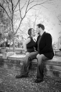 Plus sized brides...Engagement Pic poses??? « Weddingbee Boards - page 2