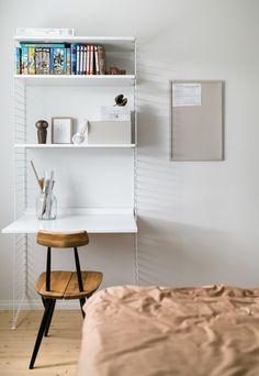 LUKIJATOIVE: IKEA HACK SÄNKY + SÄILYTYS | oblik.